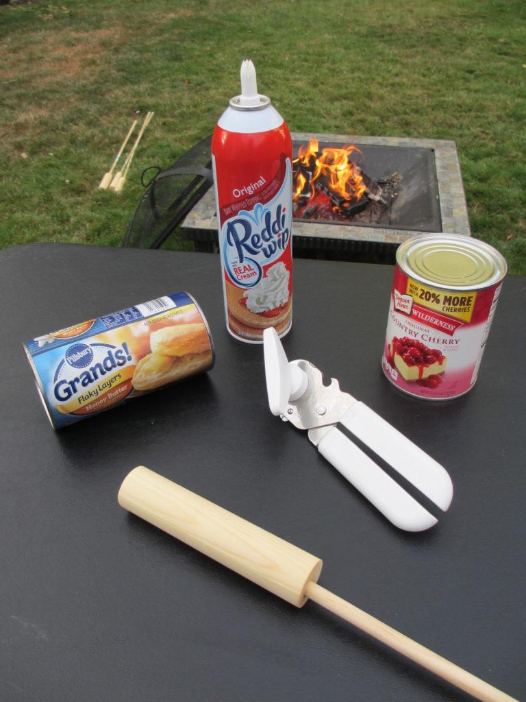 Epa study on grilling